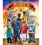 Visit Amazon's Rubie's Store