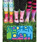 Visit Amazon's Stephen Joseph Store