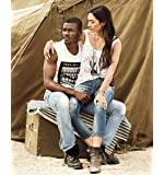 Visit Amazon's True Religion Store