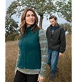 Visit Amazon's Woolrich Store