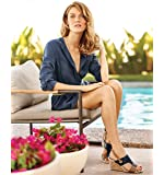 Visit Amazon's Anne Klein Store
