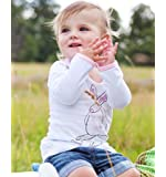 Visit Amazon's Baby Togs Store