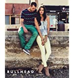 Visit Amazon's Bullhead Denim Co Store
