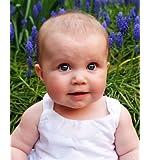 Visit Amazon's Cutie Pie Baby Store