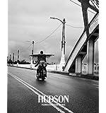 Visit Amazon's Hudson Jeans Store