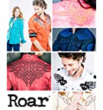 Visit Amazon's Roar Store