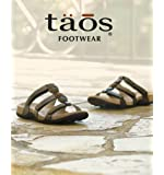 Visit Amazon's Taos Store