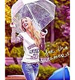 Visit Amazon's WallFlower Jeans Store