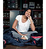 Visit Amazon's CJ by Cookie Johnson Store