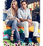 Visit Amazon's DKNY Jeans Store