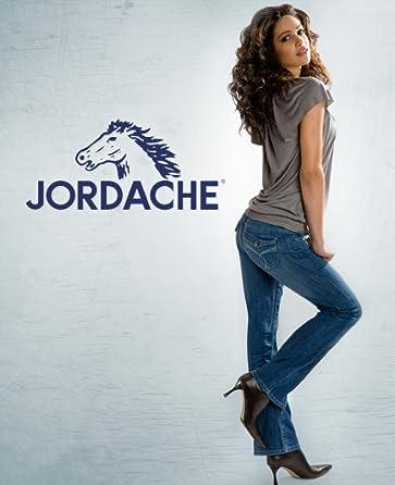 Shop all Jordache: Women's Fashion