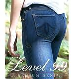Visit Amazon's Level 99 Store