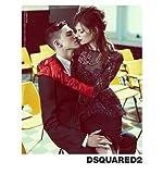 Visit Amazon's DSQUARED2 Store