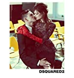 Visit Amazon's DSQUARED2 Store