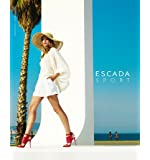 Visit Amazon's Escada Store