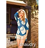 Visit Amazon's Chaudry Store