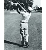 Visit Amazon's Ben Hogan Store