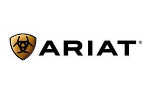 Ariat at Amazon
