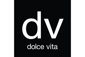Shop all DV by Dolce Vita: Shoes , Clothing & Accessories