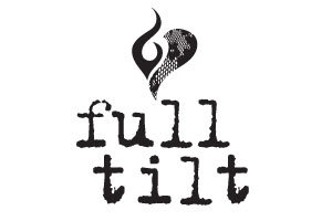 Full Tilt Clothing