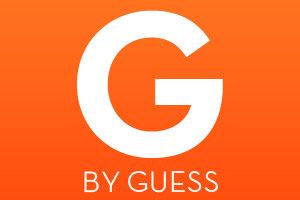 Shop all G by GUESS: Women's Fashion , Men's Fashion