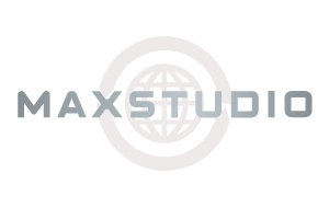 Maxstudio At