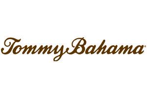 Tommy Bahama at Amazon.com