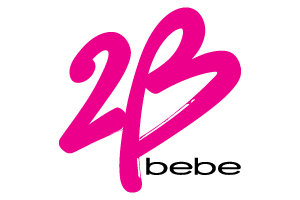 2b by bebe at Amazon.com