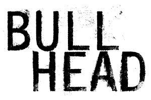 Bullhead Denim Co