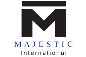 Majestic International