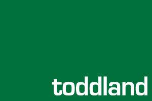 Toddland
