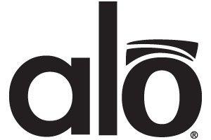 Shop all ALO Sport: Men's Fashion , Women's Fashion , Boys' Fashion