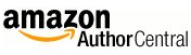 AuthorCentral.Amazon.co.uk