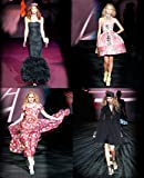 Visit Amazon's Betsey Johnson Store