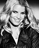 Visit Amazon's Jessica Simpson Store