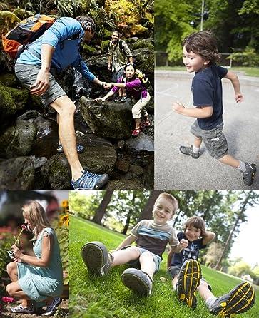Обувь keen для спорта и активного отдыха