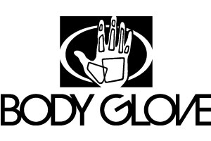 Body Glove Footwear