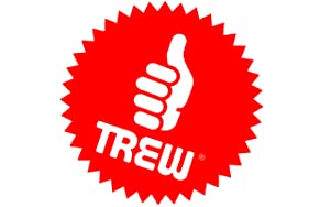 http://www.trewgear.com/