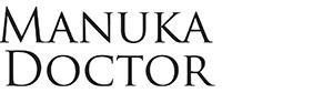Manuka Doctor Skincare