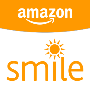 When you shop at AmazonSmile, Amazon will donate to The Exodus Road Inc. Support us every time you shop.