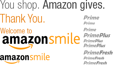 http://g-ecx.images-amazon.com/images/G/01/x-locale/paladin/smile_logo_sprite._V355905829_.png