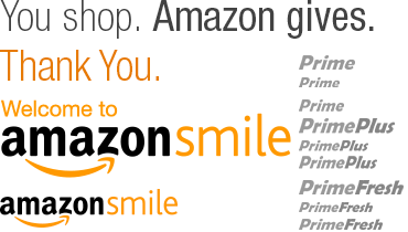 http://g-ecx.images-amazon.com/images/G/01/x-locale/paladin/smile_logo_sprite_new.png