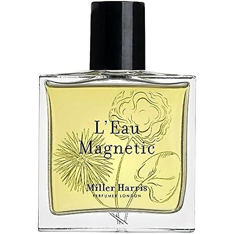 Miller Harris L'Eau Magnetic