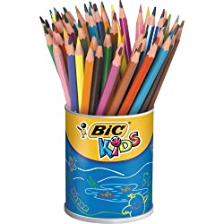 Pen, Pencils & Writing Supplies