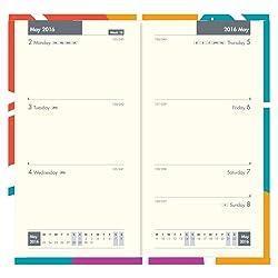 Calendars, Planners & Personal Organisers