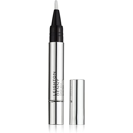 LEIGHTON DENNY Touch and Go Cuticle Rescue Pen