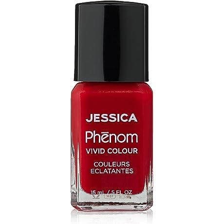 JESSICA Phenom Vivid Colour