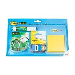 School & Educational Supplies