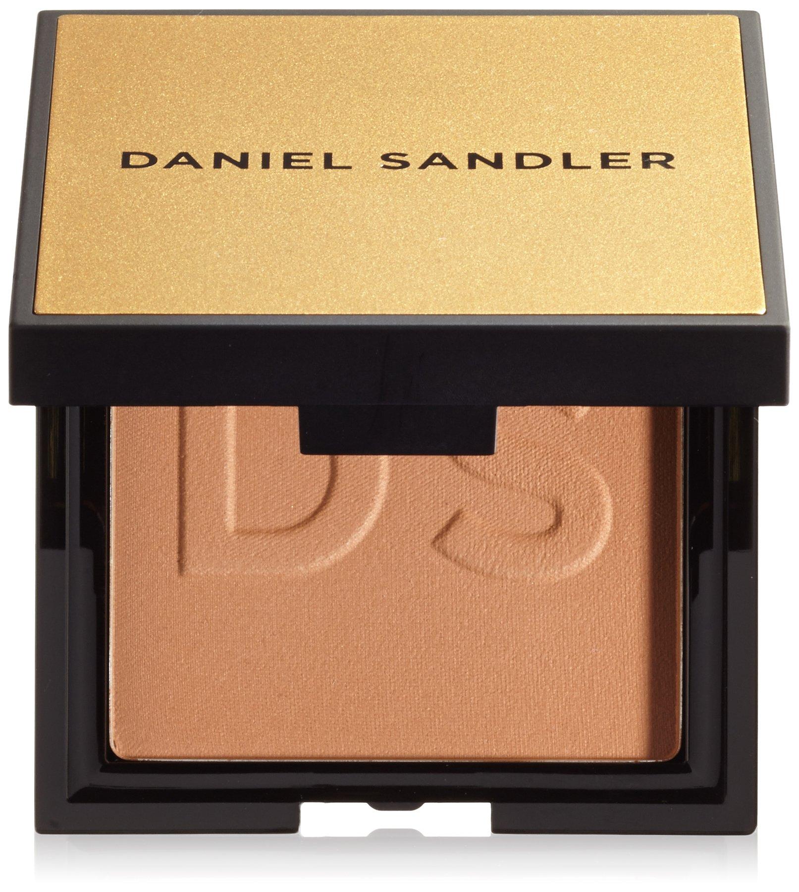 Daniel Sandler Instant Tan