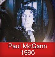 Paul McGann - 1996